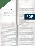 Cristian Preda, Sorina Soare - Regimul, Partidele Si Sistemul Politic Din Romania, Cap. 9 Si 15
