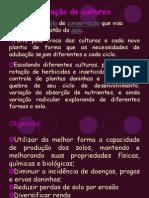 Apres_rotaçao