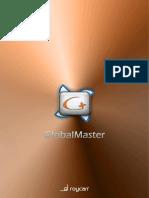 GlobalMaster v2.3 Es