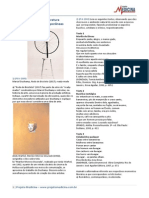 Exercicios Tendencias Contemporaneas Literatura Portugues