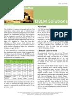 DBLM Solutions Carbon Newsletter 20 Nov-(1)-(1)