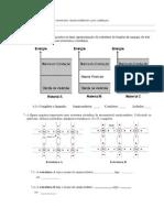 exercícios_diodos e semicondutores