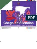 Cartilha ALRS - Violência contra a mulher (ver esp. itens 16, 18, 19, 29 em diante, esp. 56)