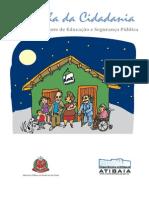 Cartilha MPSP - Direito de Família, Previdência e Assistência Social