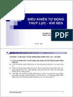 BG_HTDK Thuy Luc Khi Nen_TL
