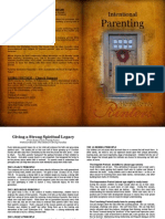 Intentional Parenting Final Display PDF 09_09