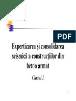 Pccizs - Expertizare Ba - c1