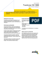 Nynas Y3000 10' ENG PDS.pdf