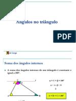 1_ANO_-_Ângulos_no_triângulo_-_2007
