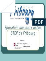 Step Trait Eaux Usees11[1]