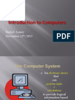lunny ppt test file