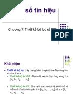 Chuong 7