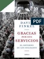 27855_Gracias por sus servicios.pdf