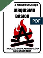 anarquismo_basico
