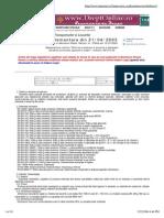 GP 073-2002 Normativ GHID DE PROIECTARE ŞI EXECUŢIE A │PLACAJELOR CERAMICE EXTERIOARE  │APLICATE LA CLĂDIRI