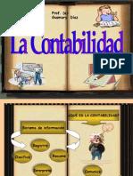 Presentación-blog