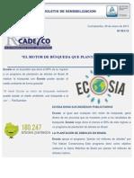 Boletin Sensibilizacion 14-001.pdf