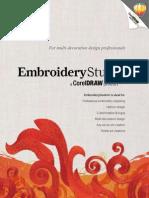ES ProductBrochure e15