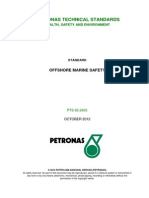 PTS 60.2405 Offshore Marine Safety.pdf