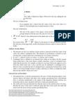 Physics - Kepler