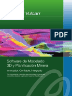 Maptek_Vulcan_Folletio_Overview_es.pdf