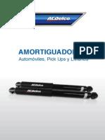 CATALOGO_ACDELCO_AMORTIGUADORES_2013.pdf