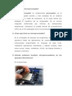 Microprocesador FranciscoPérezAlbertoCobo