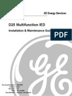 D25-Instalacion-mantencion