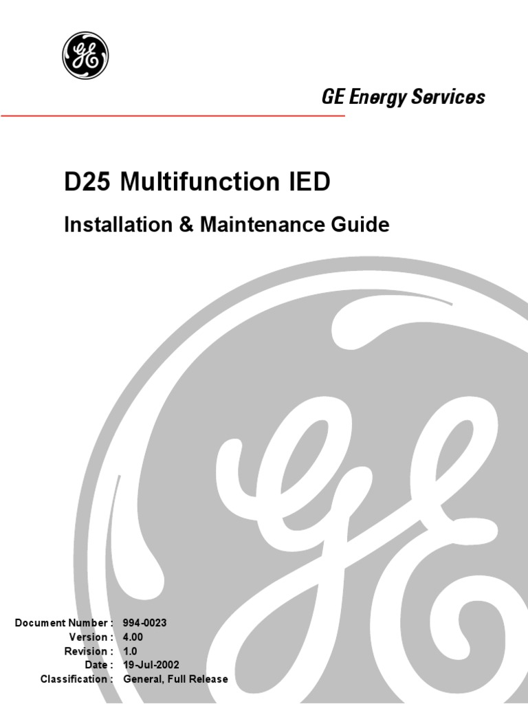 D25 Instalacion Mantencion Programmable Logic Controller Relay And Mention Putting The Jumper On Terminals 53 53b Of Switch
