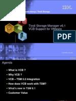 TSM61 VMware Cust-ready