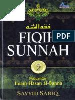 Fiqh Sunnah 2