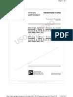 NM ISO 6508-1.pdf