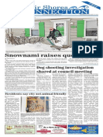 SCSC.1.16.14-Issue