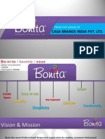Bonita Crpt Presentation Nov2013