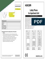 KLP-P104_P108_P112_