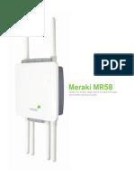 meraki_MR58_networkDesignGuide
