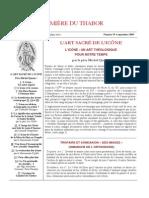 lumiereduthabor19.pdf
