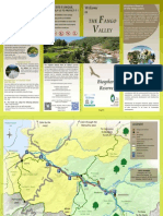 Welcome to the Fango valley - biosphere Reserve.pdf
