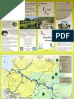 Willkommen im Fango Tal - Biosphärenpark.pdf