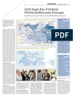 09.06.2009 Zugkraft Fricktal S. 3.pdf