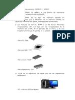 memorias digitales.pdf