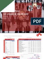 DTV-TRvision-TTvision 15 Ene 2014