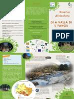 Dépliant Riserva di biosfera.pdf