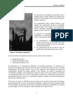 Energía y ambiente.pdf