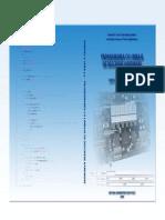 Programarea HDL