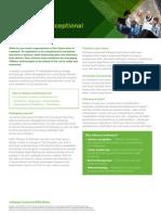 Vmware Cert Datasheet Flyer 12.20