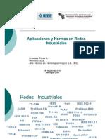 Redes Industriales Epl