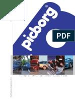 CATALOGO_PICBORG_FILTROS.pdf