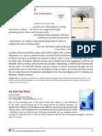 MartialArtsQigongCatalogue Page[5]
