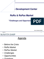 Poul_RoRo Fleet 1003 - Maritime